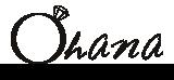 札幌の結婚相談所 OHANA
